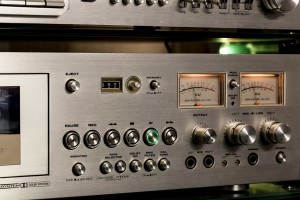 GXC-760D mit optischer Korrektur (für großes Bild klicken)