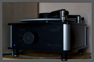 Hannl Micro XPress Automatic